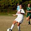 QO Girls JV Soccer-9647