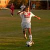 QO JV Girls Soccer-0245