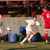 QO JV Girls Soccer-0191