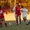 QO JV Girls Soccer-0156