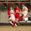 QO JV Girls Soccer-0256