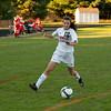 QO JV Girls Soccer-0209