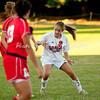 QO JV Soccer-0214