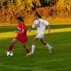 QO JV Girls Soccer-0239