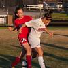 QO JV Girls Soccer-0220