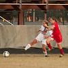 QO JV Girls Soccer-0257