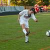 QO JV Girls Soccer-0210