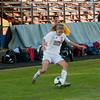 QO JV Girls Soccer-0149