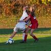 QO JV Girls Soccer-0224