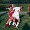 QO JV Girls Soccer-0231