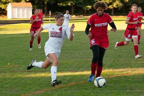 QO JV Girls Soccer-0168