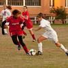QO JV Girls Soccer-0267