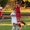 QO JV Girls Soccer-0196