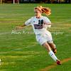 QO JV Soccer-0236