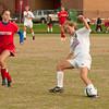 QO JV Girls Soccer-0262