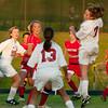 QO JV Girls Soccer-0253