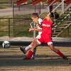 QO JV Girls Soccer-0207