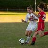 QO JV Girls Soccer-0187
