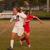QO JV Girls Soccer-0290