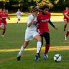 QO JV Girls Soccer-0169