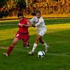 QO JV Girls Soccer-0241