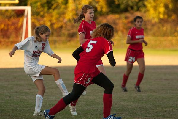 QO JV Girls Soccer-0183