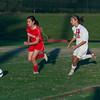 QO JV Girls Soccer-0238
