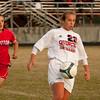 QO JV Girls Soccer-0271