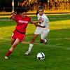 QO JV Girls Soccer-0242