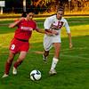 QO JV Girls Soccer-0243