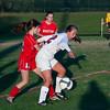 QO JV Girls Soccer-0232
