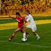 QO JV Girls Soccer-0240