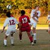 QO JV Girls Soccer-0206