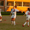 QO JV Girls Soccer-0251