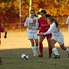 QO JV Girls Soccer-0155