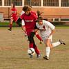 QO JV Girls Soccer-0268