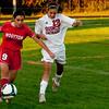 QO JV Girls Soccer-0244