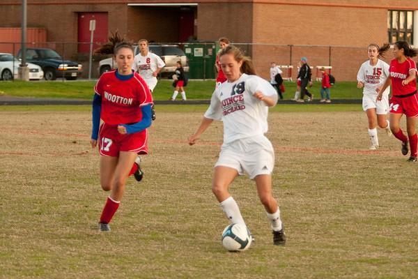 QO JV Girls Soccer-0261