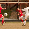 QO JV Girls Soccer-0281