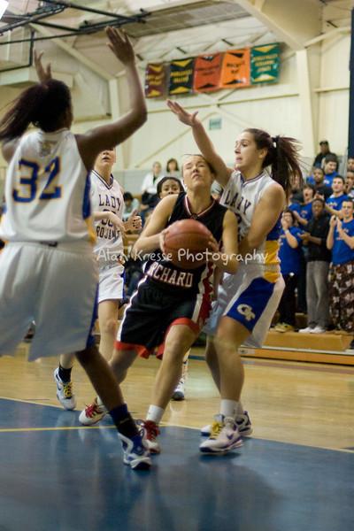 QO Basketball-9769