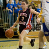 QO Basketball-9848