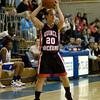 QO Basketball-9801