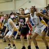 QO Basketball-9817
