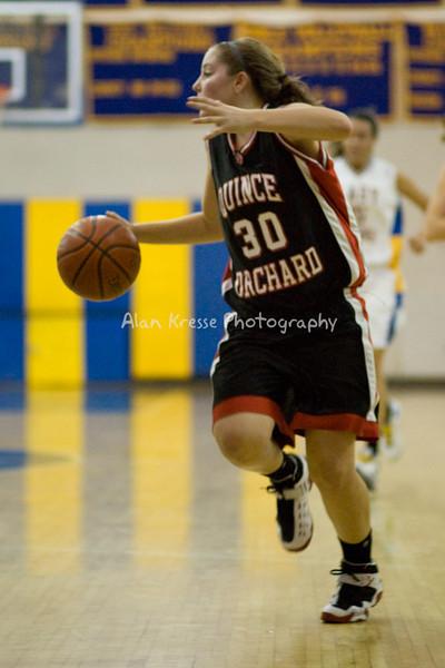 QO Basketball-9861