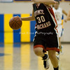 QO Basketball-9861