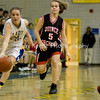 QO Basketball-9819