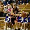QO Basketball-9811
