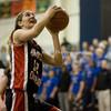 QO Basketball-9804