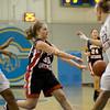 QO Basketball-9808