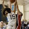 QO Basketball-9816